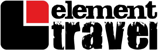 Element-Travel.com