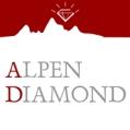 Alpendiamond Sölden, Appartements
