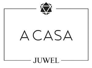 Logo A Casa Juwel Solden