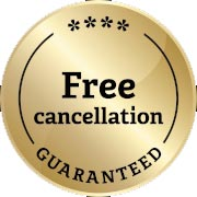 free-cancellation Solden Covid